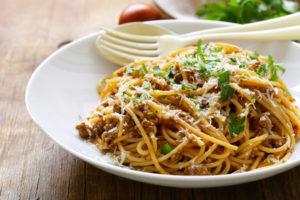 Interessantes zum weltberühmten Käse Parmesan